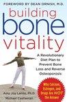 Building Bone Vit...