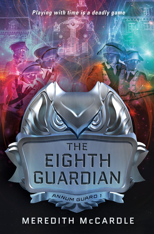 the-eighth-guardian