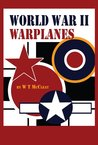 World War II Warplanes: The Iconic Airplanes of World War II