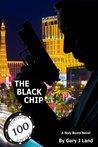 The Black Chip