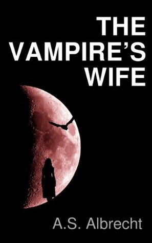 the-vampire-s-wife-the-hungry-trilogy-book-2