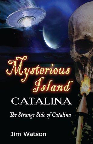 Mysterious Island: Catalina