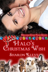 Halo's Christmas Wish