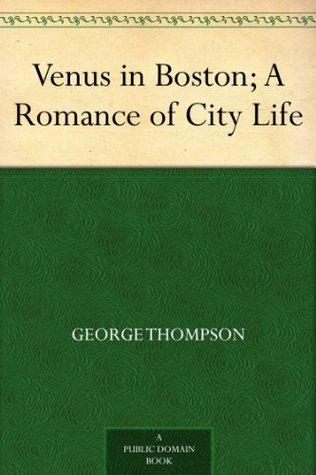 venus-in-boston-a-romance-of-city-life