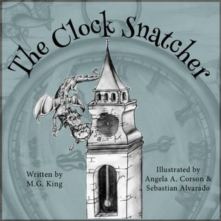 the-clock-snatcher