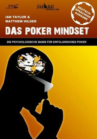 Poker mindset audiobook slot online casino for free