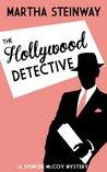 The Hollywood Det...