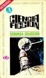 Ciencia Ficción, selección 2