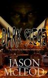 Dark Siege: A Connecticut Family's Nightmare