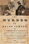 The Murder of Helen Jewett (Vintage)