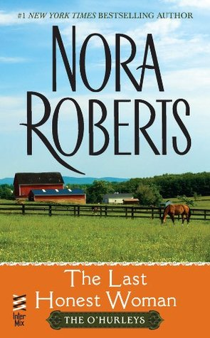 The last honest woman nora roberts ebook epub pdf video dailymotion.