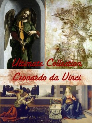 ULTIMATE Leonardo da Vinci Artwork Collection! 200+ Paintings, Drawings, Inventions, Portraits, Virtual Fine Art Museum