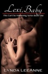 Download Lexi, Baby (This Can't Be Happening, #1)