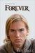 Forever (Immortal, #3)