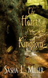 The Heart of the Kingdom