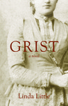 Grist