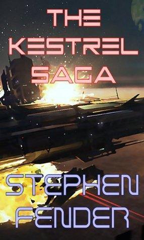 The Kestrel Saga