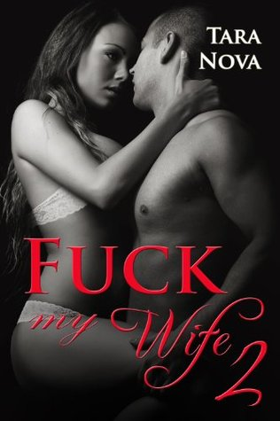 Take My Wife 2 (Wife Sharing / Hotwife / Interracial)