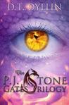 The P.J. Stone Gates Trilogy (#1-3)