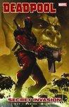 Deadpool, Vol. 1:...