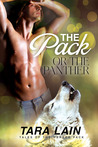 The Pack or the Panther (Tales of the Harker Pack, #1)