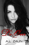 The Do Over by A.L. Zaun