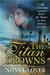The Titan Drowns