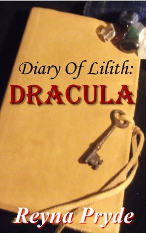 dracula-diary-of-lilith