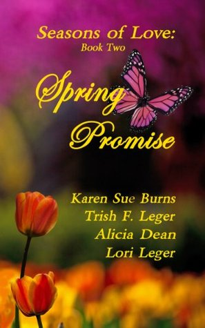 Spring Promise (Seasons of Love)