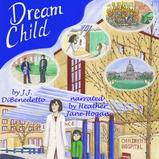 Dream Child