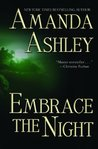 Embrace the Night (Vampire Romance #1)