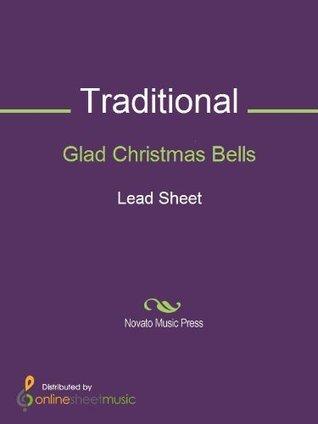 Glad Christmas Bells