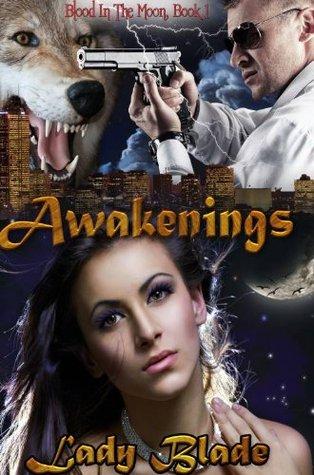 blood-in-the-moon-book-1-awakenings