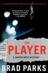 The Player (Carter Ross, #5)
