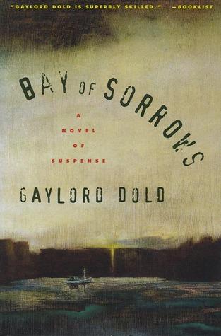 Read online Bay Of Sorrows books