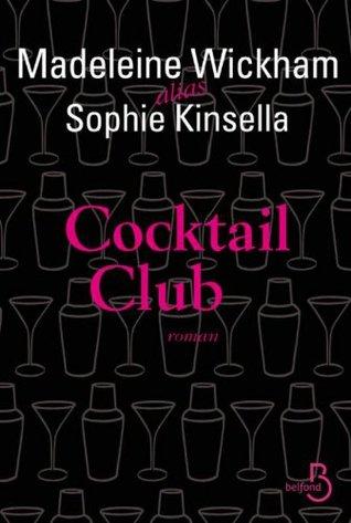 Cocktail Club (Mille Comédies)