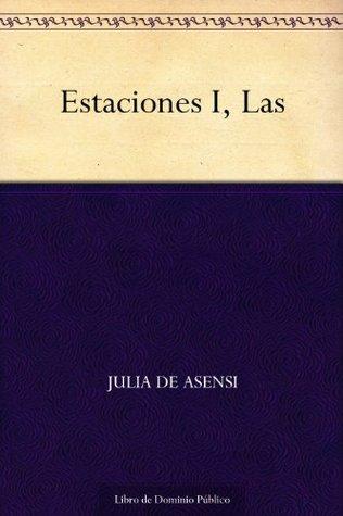 Estaciones I, Las