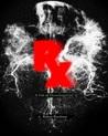 RX: A Tale of Ele...