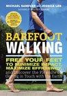 Barefoot Walking:...