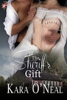The Sheriff's Gift (Pikes Run Series, Book 2)