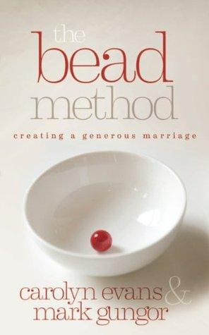 The Bead Method