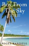 Boy From The Sky: The curious genesis of the world's first ethnography