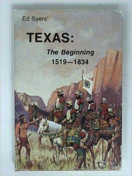 texas-the-beginning-1519-1843
