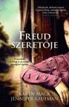 Freud szeretője by Karen  Mack