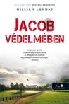 Jacob védelmében by William Landay
