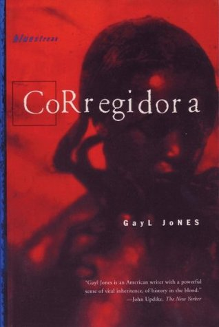 Ebook Corregidora (Bluestreak) by Gayl Jones TXT!