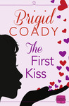 The First Kiss (The Kiss Collection, #2)