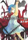 Pandora Hearts 21巻 by Jun Mochizuki