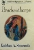 Brackenthorpe