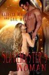 The Slavemaster's Woman